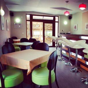 pensiunea_aryana_restaurant